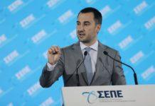 Χαρίτσης: Η αβεβαιότητα στοιχίζει στην ελληνική οικονομία