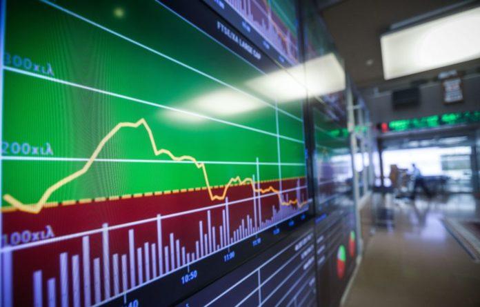 Χρηματιστήριο: Ήπιες ανοδικές τάσεις, στο +0,46% ο Γενικός Δείκτης