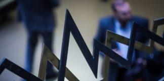 Χρηματιστήριο: «Έσπασε» το φράγμα των 670 μονάδων, άνοδος 1,92%