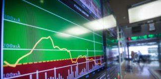 Συνάλλαγμα : Το ευρώ ενισχύεται 0,18%