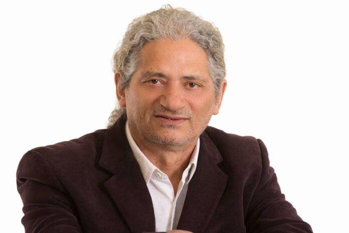 Ζυγάς: «Δεν έχει πολιτική βούληση και θάρρος η δημοτική αρχή»