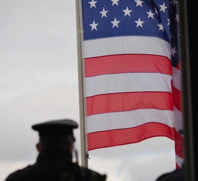 ΗΠΑ: 84 θάνατοι σε 24 ώρες στη Νέα Υόρκη