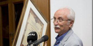Τανιμανίδης: «Η νεολαία έχει πάρει το μήνυμα και προχωρεί»