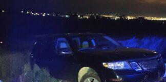 Στοχευμένοι αστυνομικοί έλεγχοι στο Κιλκίς για την αποτροπή της διακίνησης αλλοδαπών