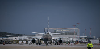 Emirates: Τέλος τα Α380-30.000 απολύσεις από την εταιρεία