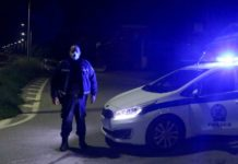 Αδελφικό Σερρών: Έρευνες για τον εντοπισμό 80χρονου που εξαφανίστηκε χθες