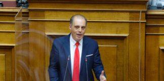Ελληνική Λύση: Το κράτος να ενισχύσει άμεσα τον τουρισμό