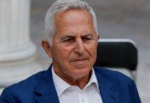Αποστολάκης: Εάν παραβιαστούν κυριαρχικά δικαιώματα να αντιδράσουμε