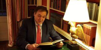 Αποστολίδης: Υπάρχουν κρυπτοχριστιανοί στον Πόντο