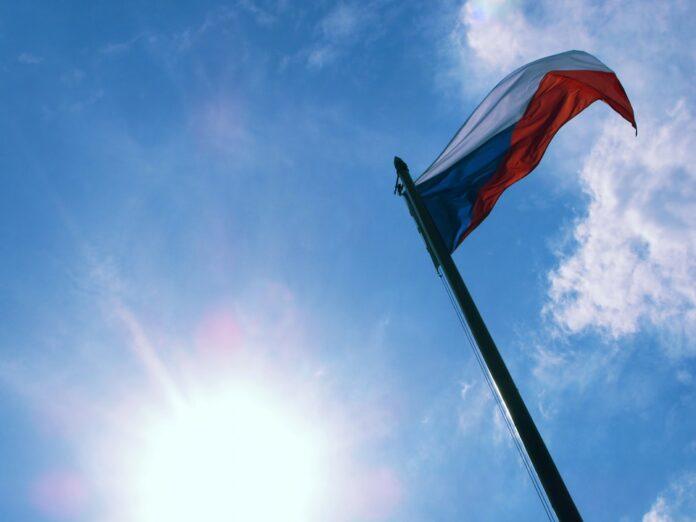 Τσεχία: Αναγνώρισε τη γενοκτονία χριστιανικών πληθυσμών