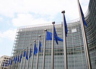 Jacques Schuster / Ψυχρός Πόλεμος στους κόλπους της ΕΕ