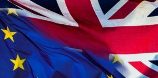 Brexit: Προτάσεις Βρετανίας για συμφωνία ελεύθερου εμπορίου με την ΕΕ