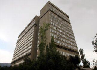Υπ. Προστασίας Πολίτη: «Κανένα εμπόδιο στις σπουδές Δημάκη»