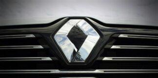 Το σχέδιο διάσωσης της Renault προβλέπει…απολύσεις