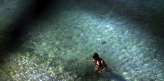 Πορτογαλία: Ανοίγουν οι παραλίες στις 06/06!