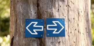 Laurent Joffrin / Να βγούμε από τα δεξιά ή από τα αριστερά;