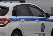 Κρήτη: Άγνωστος προσπάθησε να εισβάλλει με τσεκούρι σε σπίτι ηλικιωμένου