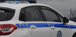 Θεσσαλονίκη: Σύλληψη 39 αλλοδαπών