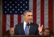 Ομπάμα: «Αυτή η στιγμή μπορεί να είναι ένα πραγματικό σημείο καμπής»