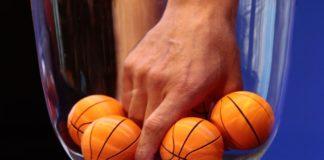 Ισραήλ: Επιστρέφει στις 20 Ιουνίου το πρωτάθλημα μπάσκετ