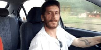 Βιαστής του Κάβου: «Αρνούμαι να χειρουργηθώ, θέλω να πεθάνω»