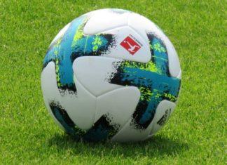 Βέρντερ – Άιντραχτ: Η παράδοση δείχνει γκολ