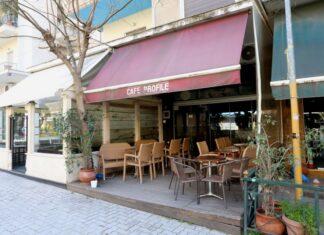 Δ. Θεσσαλονίκης: Μόλις 250 επιχειρήσεις εστίασης ζήτησαν χώρο για τραπεζοκαθίσματα