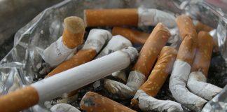 Βρετανία: Ποια τσιγάρα απαγορεύονται από αύριο