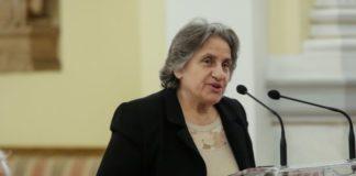 Δημητρίου: «Τρεις πρώην υπουργοί ΝΔ με οφσόρ»!