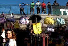 Επιστρέφουν εμποροπανηγύρεις και Κυριακάτικες αγορές από 1/6