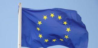 Jean Pisani-Ferry / Ο στόχος της ΕΕ είναι πλέον η κοινή δράση