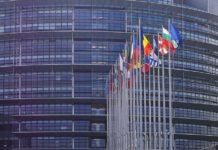 Κοινό ευρωπαϊκό μέτωπο για τη στήριξη των τραπεζών