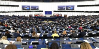 ΣΥΡΙΖΑ: Οι λεπτομέρειες όπου κρύβεται ο ευρωπαϊκός διάβολος