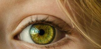 Κίτρινα μάτια: Οι αιτίες και οι κίνδυνοι