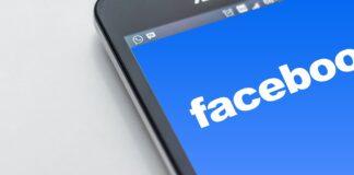Το Facebook «σβήνει» τα ψεύτικα προφίλ