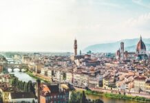 Ιταλία: Αναζητά 60.000 εθελοντές να βοηθήσουν για την άρση του lockdown