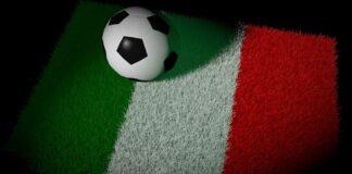 Serie A: Σκέψεις για παρουσία οπαδών στα παιχνίδια