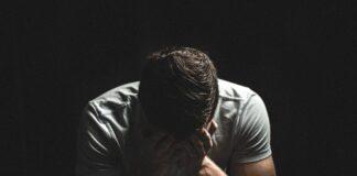 Κρίσεις πανικού: Όλα όσα πρέπει να ξέρετε - Τι να αποφύγετε