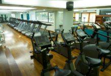 Χατζηγεωργίου: Τι ισχύει για γυμναστήρια- ξενοδοχεία