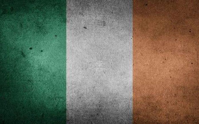 Ιρλανδία: 28,2% το ποσοστό της ανεργίας λόγω κορονοϊού