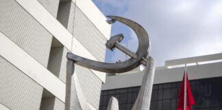 ΚΚΕ για Ταμείο Ανάκαμψης: «Οι πανηγυρισμοί συσκοτίζουν»