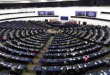 Eυρωπαϊκή Επιτροπή: 33,4 δισ. Ευρώ στην Ελλάδα