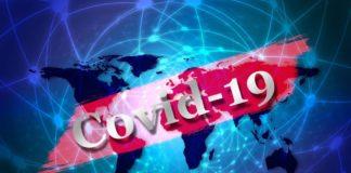 Κορονοϊός - Γερμανία: 22 νέοι θάνατοι, 301 νέα κρούσματα