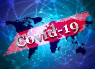 Κορονοϊός: Η Ινδία ξεπέρασε την Ιταλία σε αριθμό κρουσμάτων