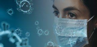 Πώς να αντιμετωπίσετε τη δυσάρεστη αναπνοή λόγω μάσκας;