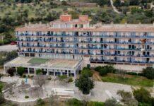 Κρανίδι: Τρία κρούσματα κορονοϊού στη δομή φιλοξενίας προσφύγων
