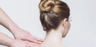 Ελιές στο δέρμα: Πότε υπάρχει κίνδυνος για μελάνωμα