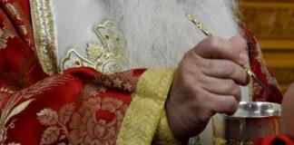 Κρήτη: Ο ιερέας που... πηγαίνει κόντρα στον Αμβρόσιο