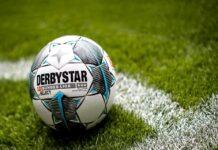 Στουτγάρδη - Αμβούργο: Ντέρμπι κορυφής στην Zweite Liga