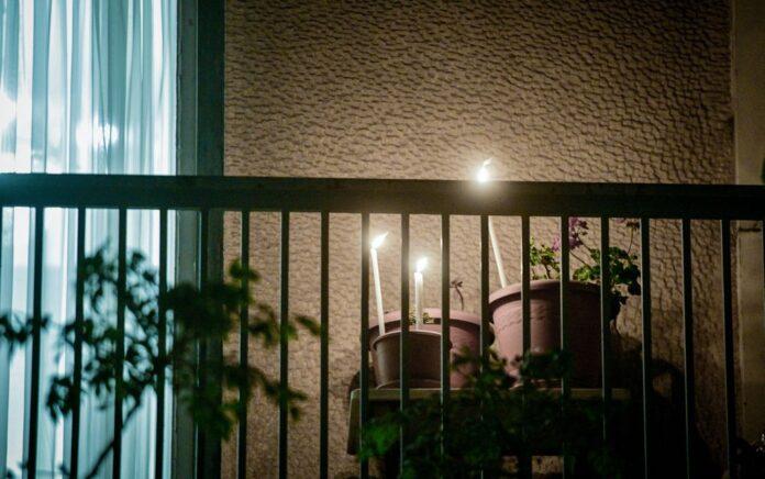 Φωκίδα: Τραγικός θάνατος άτυχης 70χρονης